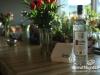 ketel_one_vodka_iris21