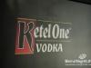 ketel_one_vodka_iris43