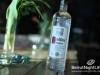 ketel_one_vodka_iris5