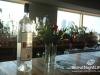 ketel_one_vodka_iris50