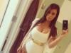 kim-kardashian-sexy-bikini-04