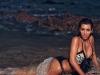 kim-kardashian-sexy-bikini-28