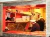 kitchen-central-secteur75-13