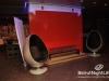 les-folies-rouges-playroom-017