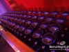 les-folies-rouges-playroom-022