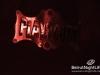 les-folies-rouges-playroom-024
