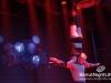 les-folies-rouges-playroom-038