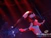 les-folies-rouges-playroom-040