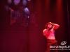 les-folies-rouges-playroom-069