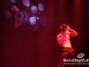 les-folies-rouges-playroom-070