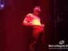 les-folies-rouges-playroom-072