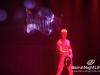 les-folies-rouges-playroom-075