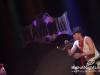 les-folies-rouges-playroom-176