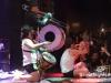 les-folies-rouges-playroom-186