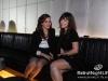 LAU_AUB_Fashion_Club_Whisky_Mist_001