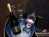 LAU_AUB_Fashion_Club_Whisky_Mist_004