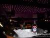 LAU_AUB_Fashion_Club_Whisky_Mist_005