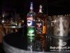 LAU_AUB_Fashion_Club_Whisky_Mist_007