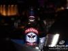 LAU_AUB_Fashion_Club_Whisky_Mist_008