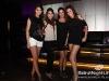 LAU_AUB_Fashion_Club_Whisky_Mist_009