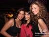 LAU_AUB_Fashion_Club_Whisky_Mist_010