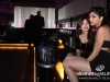 LAU_AUB_Fashion_Club_Whisky_Mist_013