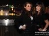 LAU_AUB_Fashion_Club_Whisky_Mist_015