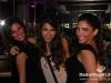 LAU_AUB_Fashion_Club_Whisky_Mist_016