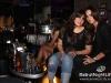 LAU_AUB_Fashion_Club_Whisky_Mist_019