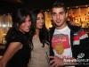 LAU_AUB_Fashion_Club_Whisky_Mist_024
