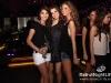 LAU_AUB_Fashion_Club_Whisky_Mist_026