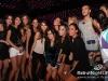LAU_AUB_Fashion_Club_Whisky_Mist_027