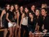 LAU_AUB_Fashion_Club_Whisky_Mist_028