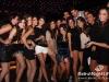 LAU_AUB_Fashion_Club_Whisky_Mist_029
