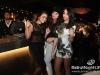 LAU_AUB_Fashion_Club_Whisky_Mist_030