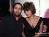 LAU_AUB_Fashion_Club_Whisky_Mist_032