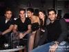 LAU_AUB_Fashion_Club_Whisky_Mist_034