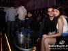 LAU_AUB_Fashion_Club_Whisky_Mist_035
