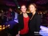 LAU_AUB_Fashion_Club_Whisky_Mist_036