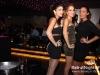 LAU_AUB_Fashion_Club_Whisky_Mist_039