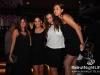 LAU_AUB_Fashion_Club_Whisky_Mist_042