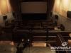 empire-premiere-theatres-02