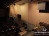 empire-premiere-theatres-03