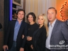 Launch-Of-Haig-Club_11