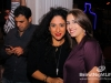 Launch-Of-Haig-Club_12