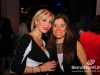 Launch-Of-Haig-Club_14