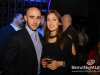 Launch-Of-Haig-Club_19