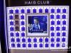 Launch-Of-Haig-Club_4