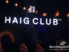 Launch-Of-Haig-Club_53