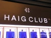 Launch-Of-Haig-Club_6
